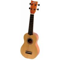 ukulele UKE 200SP