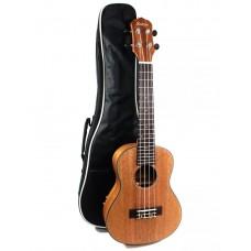 IZZO ukulele IZ320CM