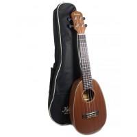 IZZO ukulele IZ330CP