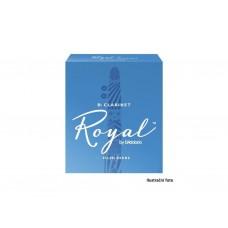 Royal - Bb-klarinet