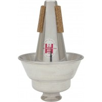 J1 Tri-Tone Cup