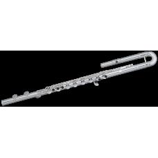 PF PFB - 305E Bass