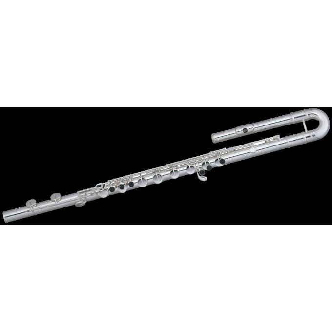 Pearl PF PFB - 305E Bass