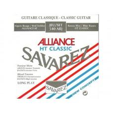 Alliance Classic 540ARJ