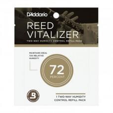 Vitalizer 72%