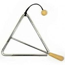 Triangl  866/002