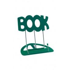 Stolní stojan Book