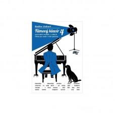 Filmový klavír 4.díl