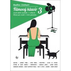 Filmový klavír 3.díl