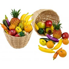 Shaker NINO ovoce/zelenina