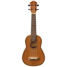 ukulele FZU-30