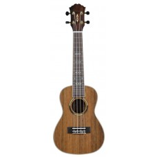 ukulele FZU-52