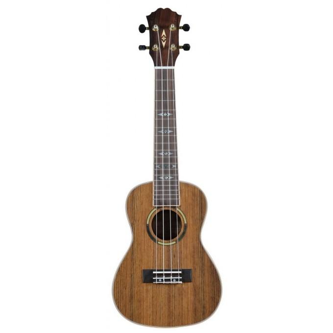 FZone ukulele FZU-52