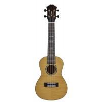 ukulele FZU-63