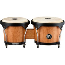 Bongo  HB100SNT-M Super Natural