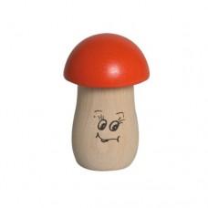 Shaker  houba