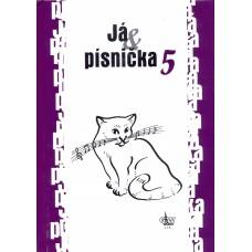 Já & písnička 5.díl