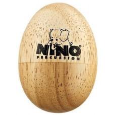 Shaker NINO 562