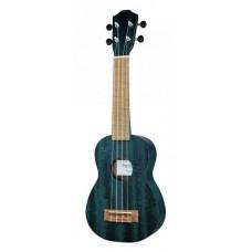 ukulele V1-S Dawn