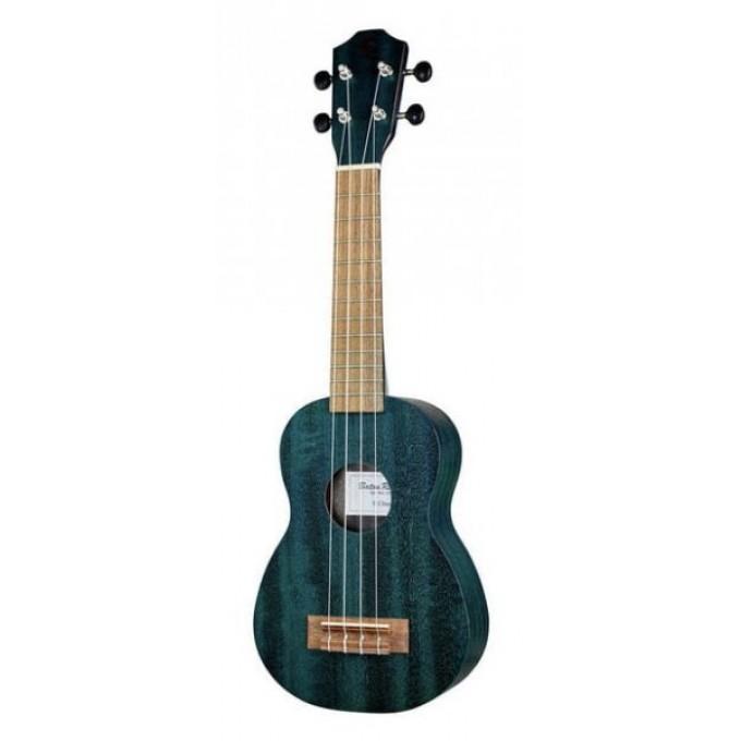 Baton Rouge ukulele V1-S Dawn