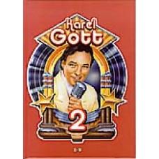 K.Gott 2.díl