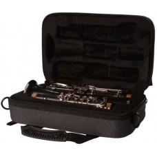 GL klarinet
