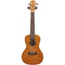 ukulele V2-C Sun