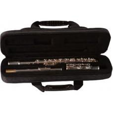 GL příčná flétna