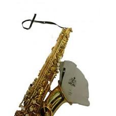 A30 L - tenor sax