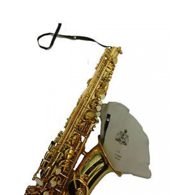 BG France A30 L - tenor sax