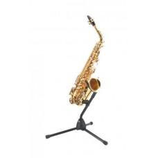 KM 14300 saxofon alt/tenor