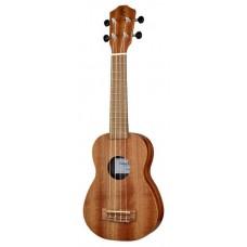 ukulele V1-S Nat