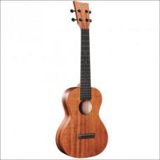 ukulele UKE 240MH
