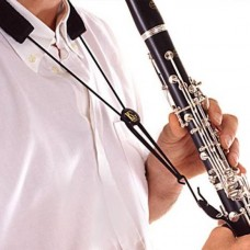 C20 LP klarinet