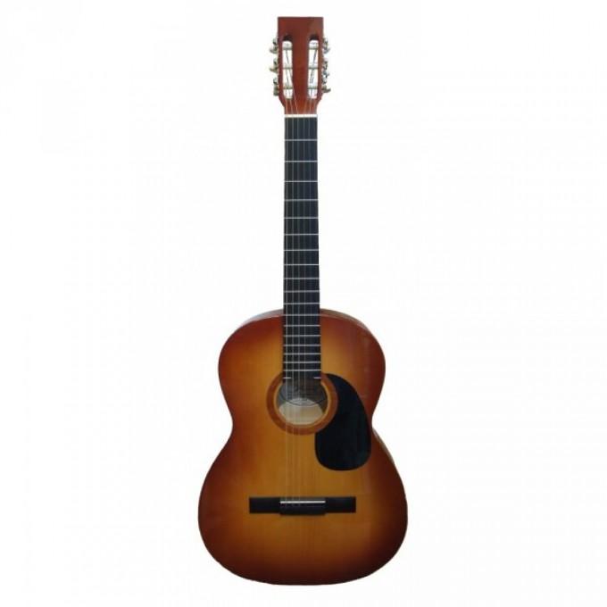 Strunal Fire klasická kytara