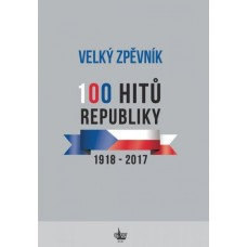 100 hitů republiky