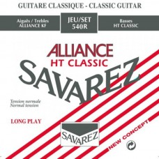 Alliance Classic 540R
