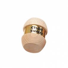 Shaker  61731