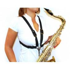 S41SH Harness ženy sax