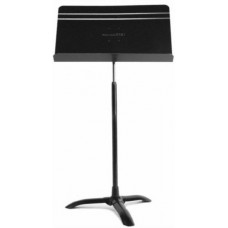 Symphony MAN 4806