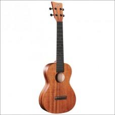 ukulele UKE 280MH