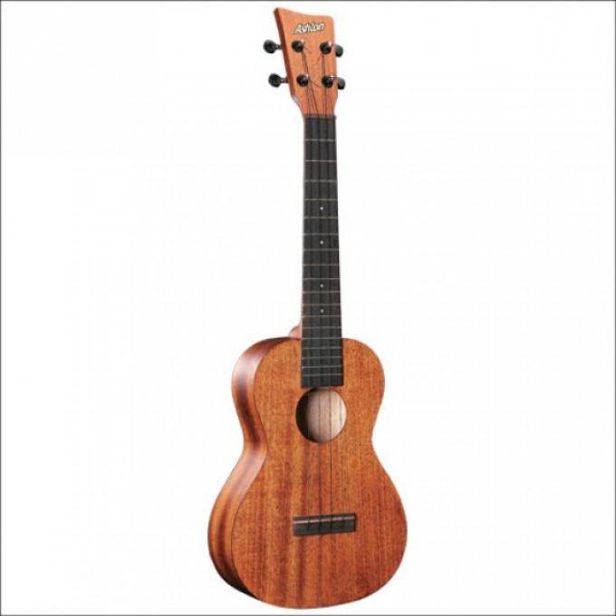 Ashton ukulele UKE 280MH