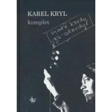 K.Kryl - Komplet