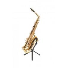 KM 14330 Jazz alt sax