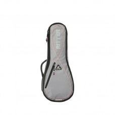 RGP2-U/SRW sopránové ukulele