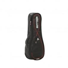 RGP2-UC/BRD koncertní ukulele