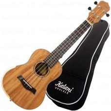 IZZO ukulele IZ400CM
