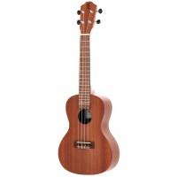 ukulele V1-C