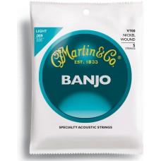 V700 banjo