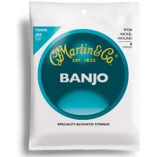 V720 banjo